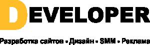 Разработка сайтов, дизайна, smm продвижение в социальных сетях, контекстная реклама в Google и Яндекс