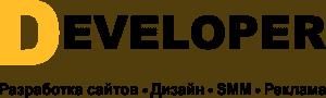 Разработка сайтов, дизайна, smm продвижение в социальных сетях, контекстная реклама в Google и Яндекс.